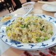 NO.41 炒飯