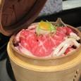 NO.34 牛肉蒸篭蒸1