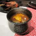 NO.36 茶碗蒸し