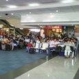 マニラ空港3