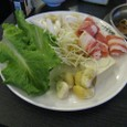 NO.04 千葉火鍋1