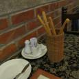 091024italian_dinner_1