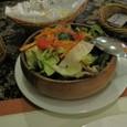 091024italian_dinner_4