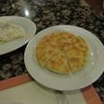 091024italian_dinner_6