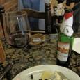 091024italian_dinner_7