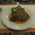 091024italian_dinner_8